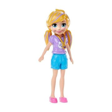 Imagem de Polly Pocket - Sortimento Básico - Mattel
