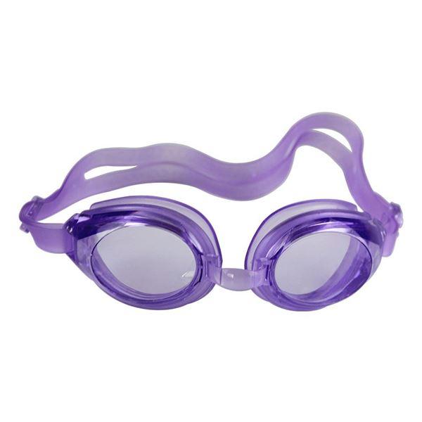 Imagem de Óculos de Natação - Roxo