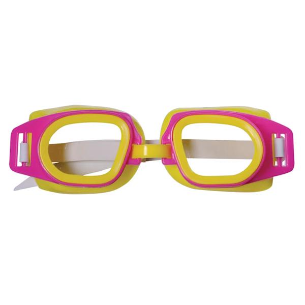 Imagem de Óculos de Natação - Rosa