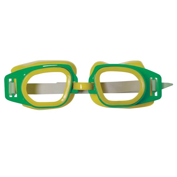 Imagem de Óculos de Natação - Verde