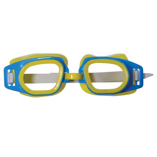 Imagem de Óculos de Natação - Azul