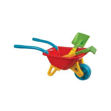 Imagem de Carriola Big - Magic Toys