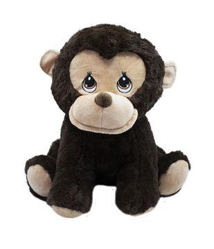 Imagem de Macaco de Pelúcia - Fofy Toys