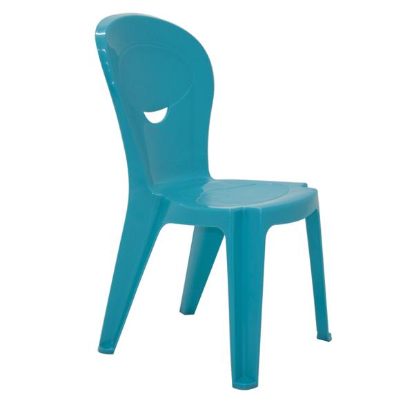Imagem de Cadeira Infantil - Vice - Azul