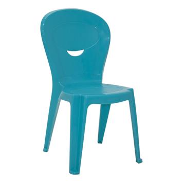 Imagem de Cadeira Infantil - Vice - Tramontina