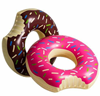 Imagem de Boia Inflável Donuts - Goal Kids
