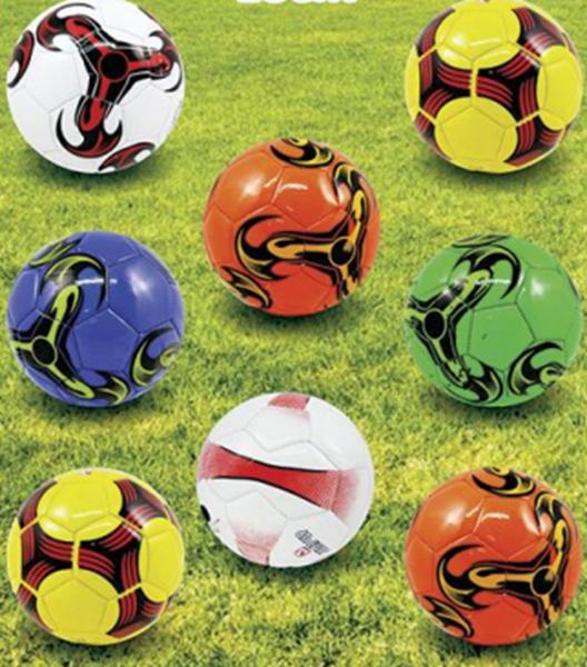 Imagem de Bola de Futsal Nº 3 - Wellmix