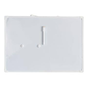 Imagem de Quadro Branco 50cm x 35cm - DM Toys
