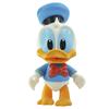 Imagem de Boneco Donald Baby - Líder Brinquedos