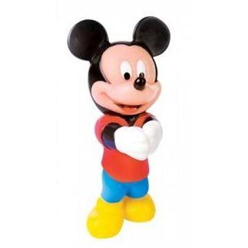 Imagem de Agarradinhos Disney - Mickey