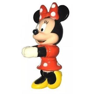 Imagem de Agarradinhos Disney - Minnie