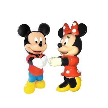 Imagem de Agarradinhos Disney - Líder Brinquedos