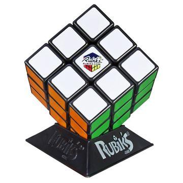 Imagem de Cubo Mágico Rubik's - Hasbro