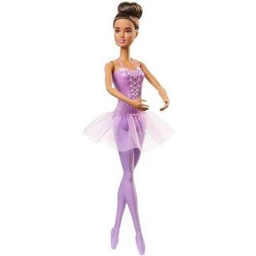 Imagem de Barbie Bailarina - Morena