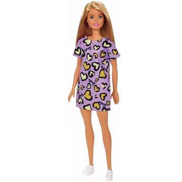 Imagem de Barbie Fashion - Mattel