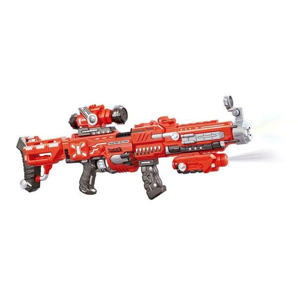 Imagem de Lançador Super Shot Power Phanthom 001 - DM Toys