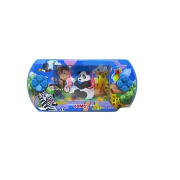 Imagem de Aqua Play Game - Dony Toys