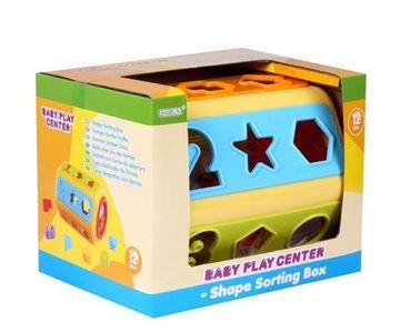 Imagem de Baby Play Center