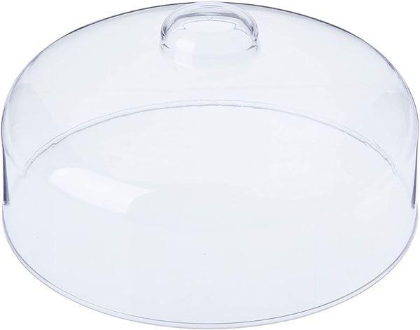 Imagem de Cúpula para Bolo - Clear 31 cm - Haus