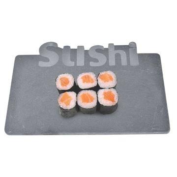 Imagem de Bandeja para Sushi - Dynasty