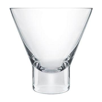 Imagem de Taça Martini 240ml Unidade - Bohemia