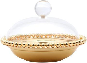 Imagem de Bomboniere Balls - Bowl de Zamac - 15cm x 10cm