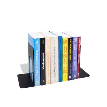 Imagem de Aparador de Livros Básico - Geguton