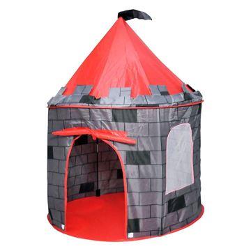 Imagem de Barraca Castelo Torre - DM Toys