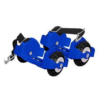 Imagem de Flash Roller - Roda para Tênis - Azul