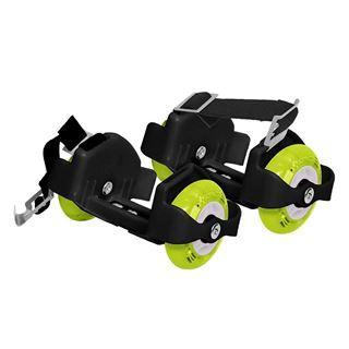 Imagem de Flash Roller - Roda para Tênis - Verde