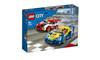 Imagem de LEGO City - Carros de Corrida