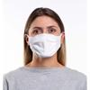 Imagem de Máscara de Proteção - Lupo