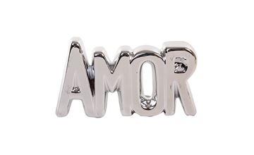 Imagem de Escultura Amor - 14cm