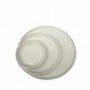Imagem de Petisqueira Branca 3 Divisórias - Dynasty