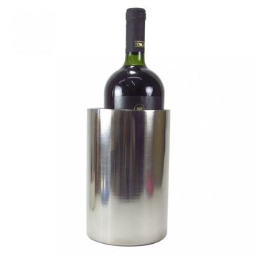 Imagem de Balde Resfriador de Vinho - Casita