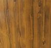 Imagem de Adesivo Madeira 3D para Parede - 69,5 x 70cm