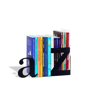 Imagem de Aparador de Livros AZ - Geguton