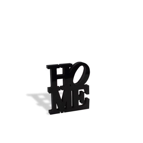 Imagem de Escultura de Mesa Home - Geguton
