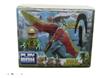 Imagem de Play Box Aventura na Selva - Well Kids