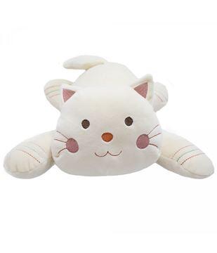 Imagem de Gato de Pelúcia - Fofy Toys