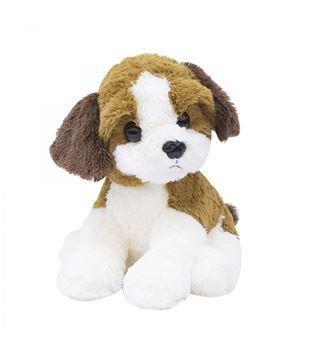 Imagem de Cachorrinho de Pelúcia - Foffy Toys