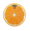 Imagem de Balança Digital de Banheiro Frutas - Casita
