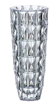 Imagem de Vaso Diamond 33cm - Bohemia