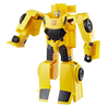Imagem de Transformers Authentics Bumblebee 18cm - Hasbro