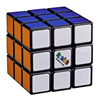 Imagem de Cubo Mágico Rubik's Value - Hasbro