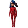 Imagem de Ladybug Musical - Baby Brink