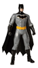 Imagem de Boneco Batman 40cm - Rosita