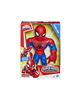 Imagem de Spider Man - Super Hero Adventures - Hasbro
