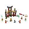 Imagem de Lego Ninjago - Torneio de Elementos