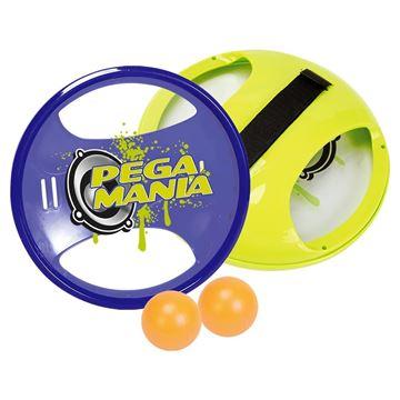 Imagem de Pega Mania Bola - DM Toys